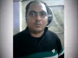 Police Arrested One Person From Howrah Relating Atm Fraud Case