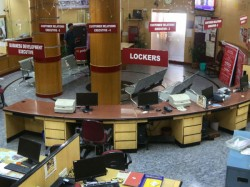 For Second Time A Week 10 Lakh Bank Employees Go On Nation Wide Strike