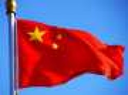 China Gearing Up Unexplored Places Moon