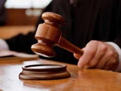 Final Hearing Begins Sohrabuddin Fake Encounter Case