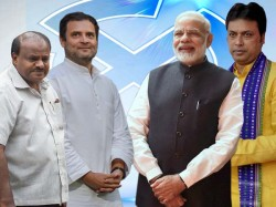 Nine States Elections 2018 Gives Message