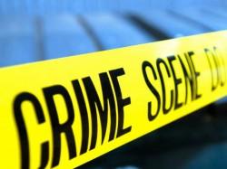 Boyfriend Murders His Girlfriend Cut His Neck Forest Odisha