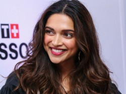 Deepika Padukone Pair Up With Vikrant Massey Film On Acid Attack Survivor
