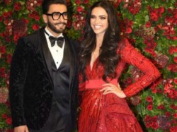 Deepika Ranveer S Ex Lovers Are Also Part Their Reception Party See Pics