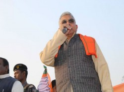 Dilip Ghosh Targets Tmc Increasing Cow Smuggling West Bengal