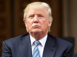 Blind Animal Be Named After Us President As Dermophis Donaldtrumpi