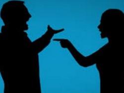 Lawyer Rajat Dey Is Murdered Extra Marital Affair Wife