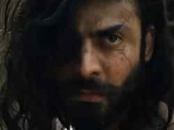 Fawad Khan Mahira Khan S The Legend Maula Jatt Trailer Out