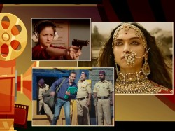 Best Bollywood Movies 2018 Here Is The List Hits