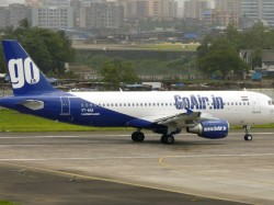 Goair Offers Flight Tickets From Rs 1 499 Check Routes Time Other Details Here