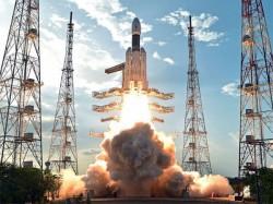 Indians Spend Week Space Gaganyaan Isro
