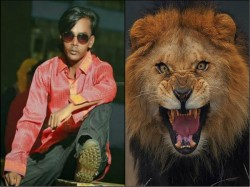 Hero Alom Wants Fight Bangladesh Election With Lion Symbol