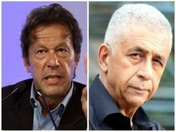 Naseeruddin Shah Says Take Care Own Country Pakistan Pm Imran Khan