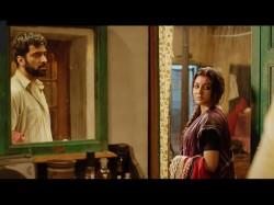 Official Trailer Jaya Ahsan Kaushik Abir S Bjioya Is Out