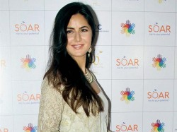 Is Katrina Hitting Eanbir On Break Up What Exactly Says