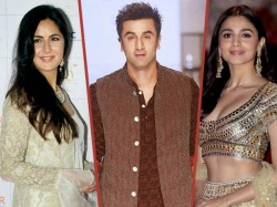 Alia Bhatt Doesn T Want Repeat This Mistake Katrina With Ravnbir Kapoor