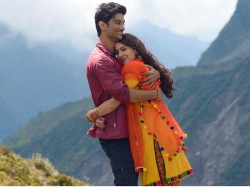 Kedarnath Box Office Collection Day 2 Know More On This
