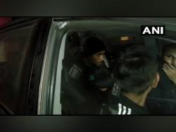 Armyman Jitendra Malik Arrested Bulandshahr Violence