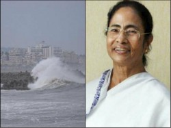 Cm Mamata Banerjee Plans Build Jagannath Temple Digha Like Puri