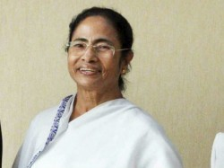 Mamata Banerjee Awarded Best Cm Indian States Skoch Award