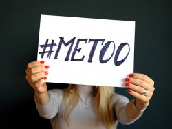 Metoo Topped Instagram S Advocacy Hashtags With 1 5 Million Usage In