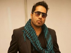 Singer Mika Singh Arrested Dubai Alleged Sexual Misconduct