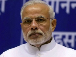 Narendra Modi Gives Message Opponent Discussion Public Welfare