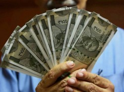 India Retain Top Position Remittances With 80 Billion Usd Reports World Bank