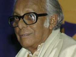 Classic Mrinal Sen Movies You Shouldn T Miss