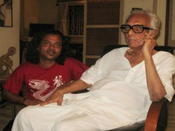 Last Rites Film Director Mrinal Sen Will Be Held On On After 2nd January