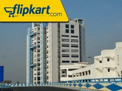 Flipkart Wants Invest Rupees 991 Crore Build Logistic Hub West Bengal Said Cm