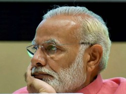 Narendra Modi S Rally Siliguri Is Canceled After Defeating 5 States