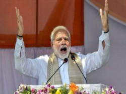 Pm Narendra Modi May Visit Tripura February Inaugurate Projects