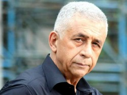 What I Said Earlier Was As Worried Indian Says Naseeruddin Shah