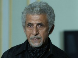 Cow S Death More Significant Than Death Police Officer Says Naseeruddin Shah