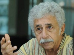 Triple Talaq Should Be Abolished Says Naseeruddin Shah