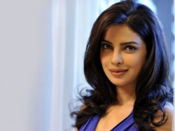 Priyanka Chopra Reacts On Bizarre Article That Called Her Global Scam Artist