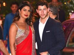 Priyanka Chopra Nick Jonas Are Finally Married