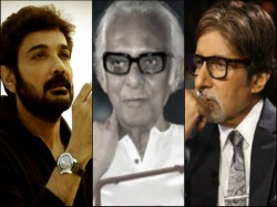 Film Fraternity Pays Tribute Mrinal Sen Here Are The Tweets