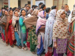 Election Commission May Conduct Polls 7 Assemblies Along With Lok Sabha Elections