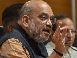 Bjp President Amit Shah Gives Order About Rath Yatra Over Video Conference