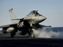 Supreme Court Decide On Rafale Deal Probe Today Know Details