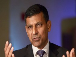 Transfer Excess Reserve May Pull Down Credit Rating Rbi Cautioned Raghuram Rajan