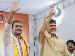 Congress Readies Bangalore Resorts Save Telangana Cong Mlas From Being Poached