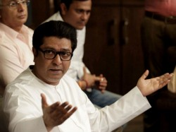 There Is Plan Instigate Riots Maharashtra Over Ram Mandir Issue Alleges Mns Chief Raj Thackeray