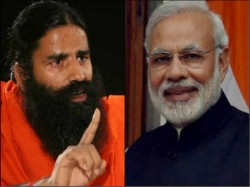 Baba Ramdev Is Not Sure Whether Pm Narendra Modi Will Win Second Term