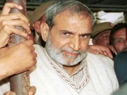 Delhi High Court Convicted Congress Leader Sajjan Kumar Anti Riots