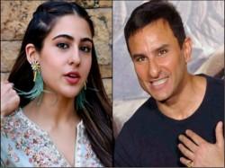 Sara Ali Khan Kartik Aaryan Star Love Aaj Kal Sequel
