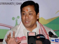 Assam Sarbananda Sonowal S Bjp Govt Approves Rs 600 Crore Farm Loan Waiver