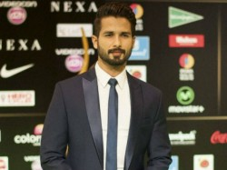Shahid Kapoors Family Responds His Cancer Rumors